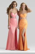 Dresses under $100 - Cheap Prom Dresses and Homecoming Dresses