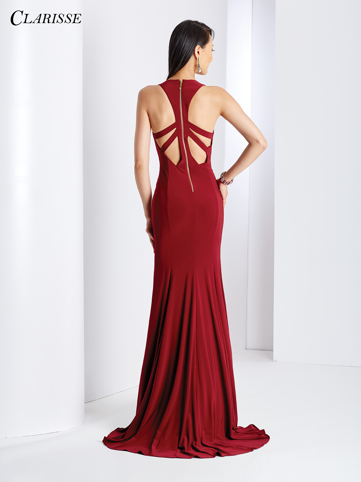 Prom Dresses Made in the USA