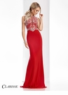 Sparkling Sophisticated Prom Dress 3075 | 5 Colors!