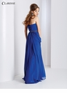 Sweetheart A-line Evening Gown 3428 | 5 Colors!