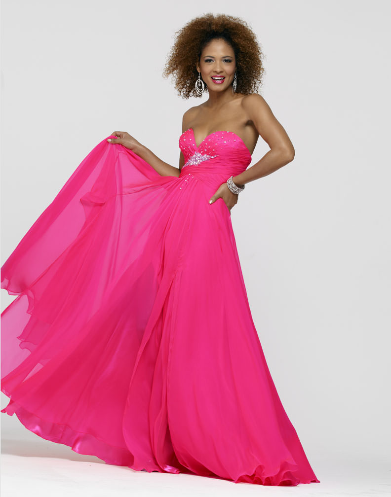 958ae82b4807 sweetheart-clarisse-prom-gown-2132-5.jpg