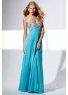 Sweetheart Terani Prom Dress 1528