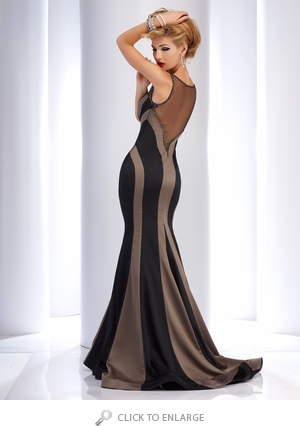 Tips for the Perfect Fitted Dress