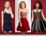 Which Homecoming Style is Right for You?