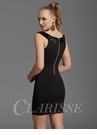 Zizi Little Black Dress 359