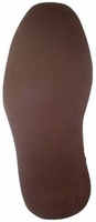Crepe Sole - Brown