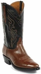 "<font color=""red"">*NEW STYLES ADDED*</font> Mens Black Jack Boots Kangaroo, Buffalo and Bison Leather Boots - 13 Styles"