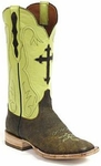 """<font color=""""red"""">*NEW STYLES ADDED*</font> Womens Black Jack Boots Kangaroo, Buffalo and Bison Leather Boots - 12 Styles"""
