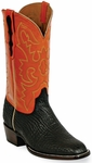 """<font color=""""red"""">*NEW STYLES ADDED*</font> Womens Black Jack Boots Shark Skin Boots - 6 Styles"""