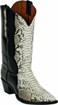 """<font color=""""red"""">*NEW STYLES ADDED*</font> Womens Black Jack Boots Snake Boots - 16 Styles"""