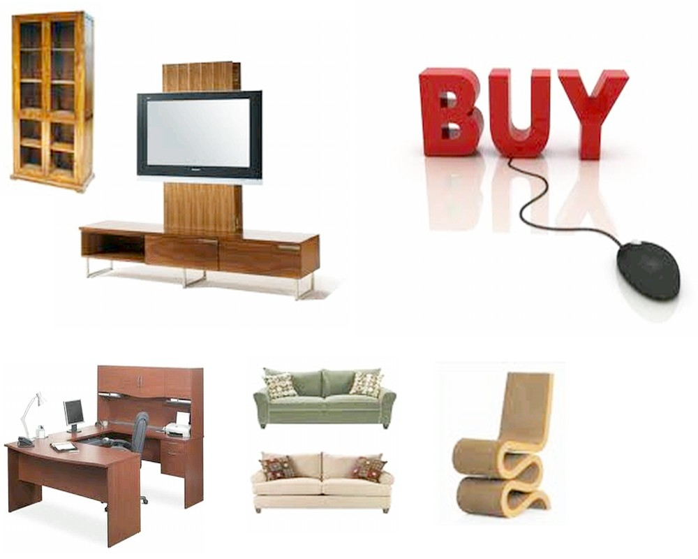 Buy online furnitures online furniture buy modern for Places to sell furniture online