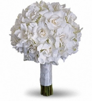 Your Bridal Bouquet / Bridesmaid