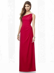 After Six Bridesmaids Dress 6688