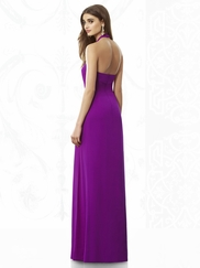 After Six Bridesmaids Dress 6692