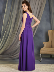Alfred Angelo 7364S Short Sweetheart Bridesmaid Dress