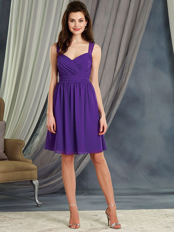 Best Alfred Angelo Short Bridesmaid Dresses Pictures Inspiration ...