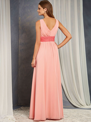 Alfred Angelo 7376S Sweetheart Bridesmaid Dress