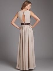 Allure Bridesmaids Dress 1358