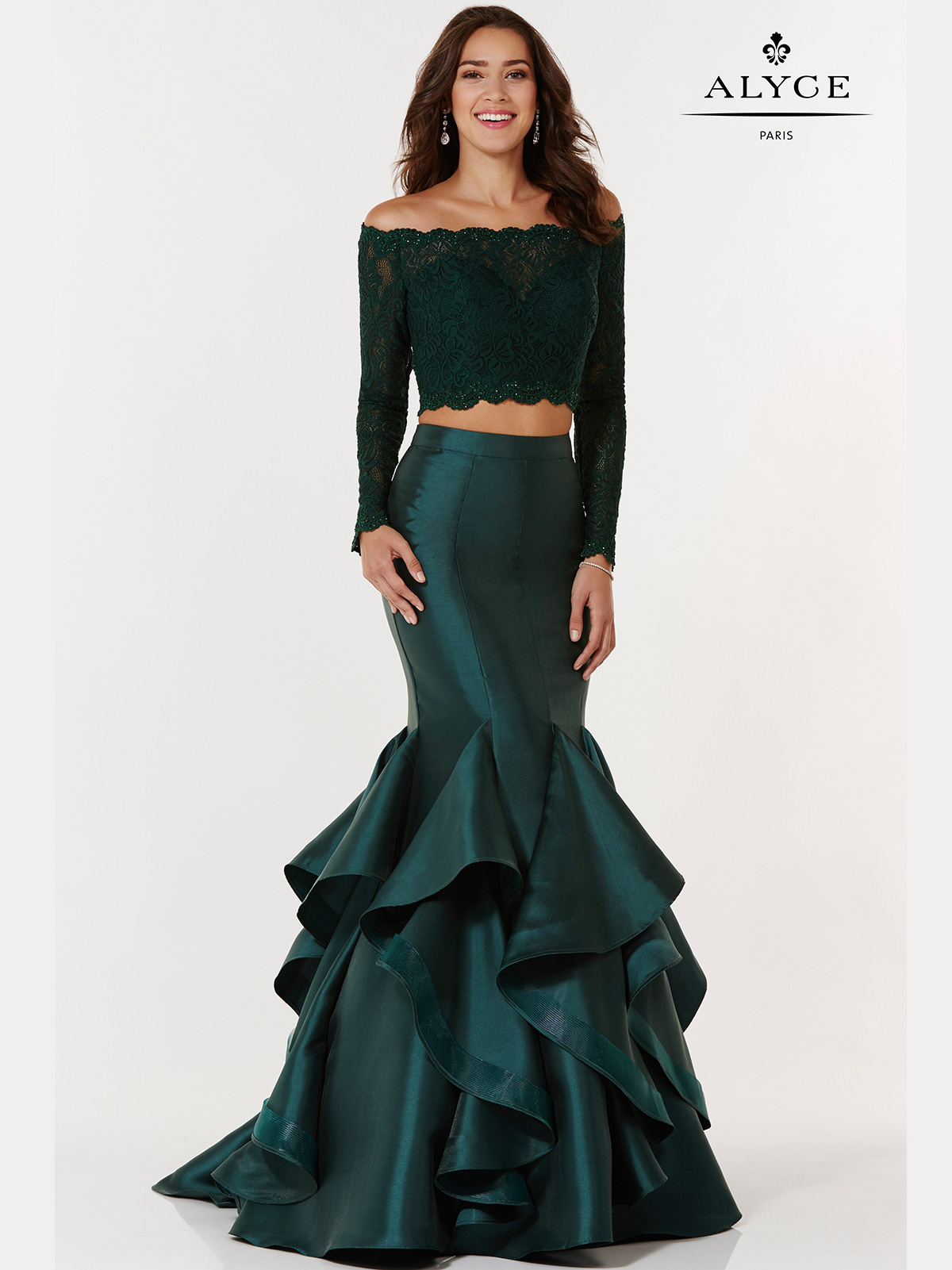 Contemporary Prom Dress Shops In Greenville Sc Images - Colorful ...