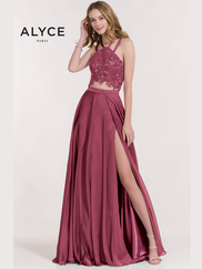 prom dresses in greenville sc
