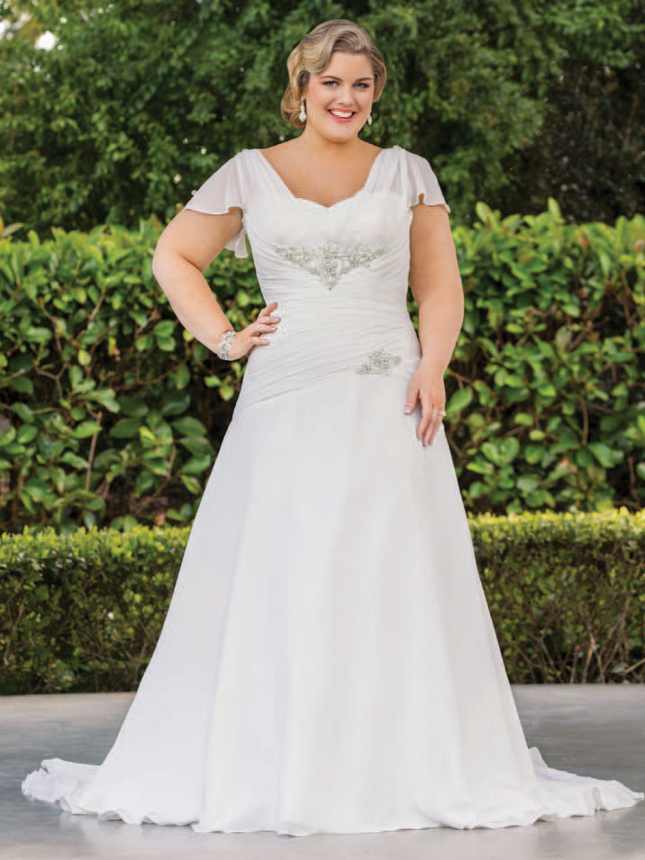 Plus Size Wedding Dresses Va : Plus size dresses winchester virginia red prom