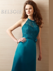 Belsoie by Jasmine Bridesmaids L144067