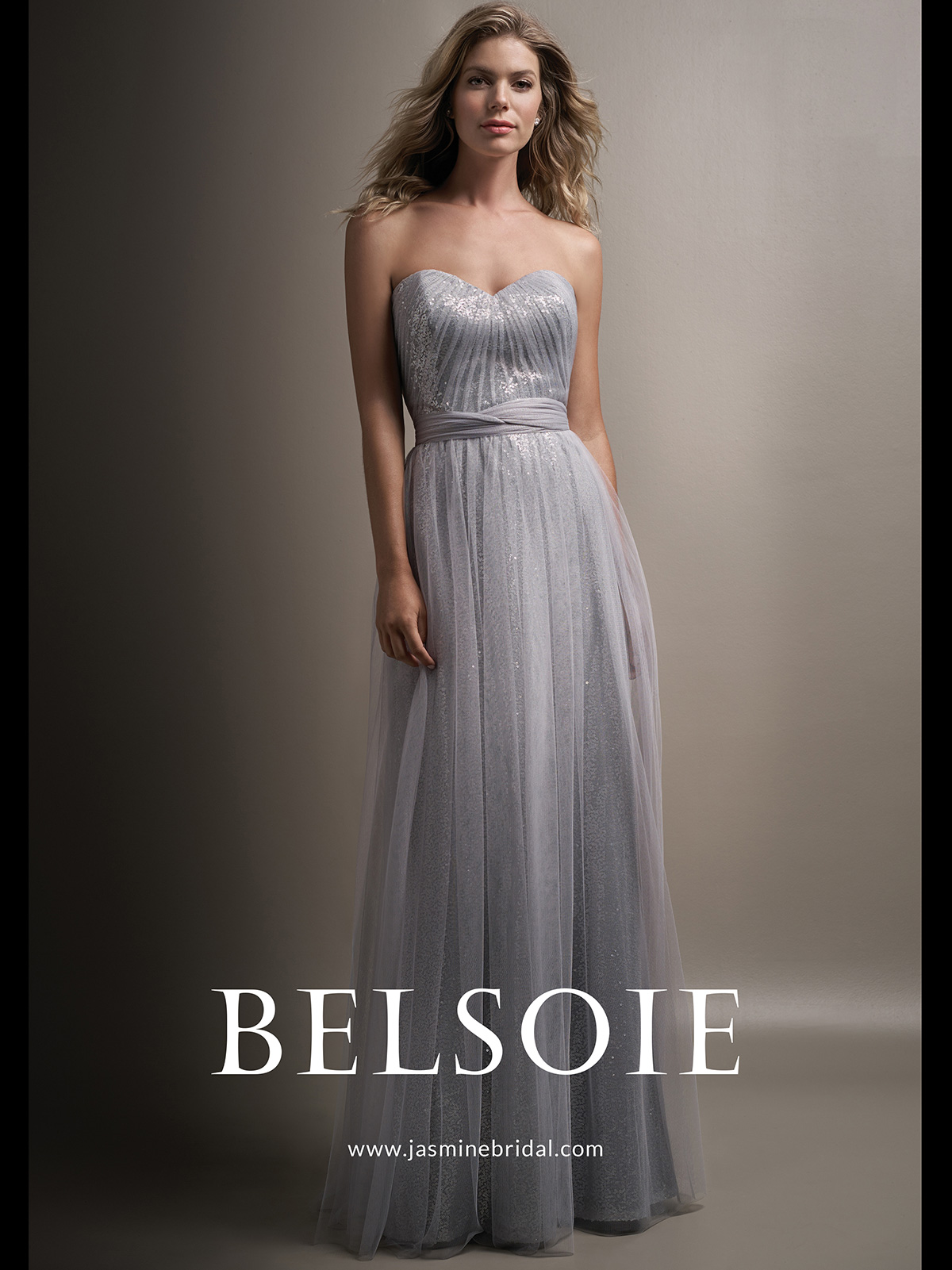 Belsoie l194007 sweetheart a line bridesmaid dressdimitradesigns belsoie l194007 sweetheart bridesmaid dress ombrellifo Choice Image