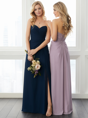 Christina Wu 22784 Sweetheart Bridesmaid Dress