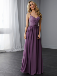 Christina Wu 22785 Sweetheart Lace Bridesmaid Dress
