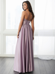 Christina Wu 22786 Sweetheart Bridesmaid Dress