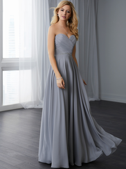 Christina Wu 22788 Sweetheart Bridesmaid Dress