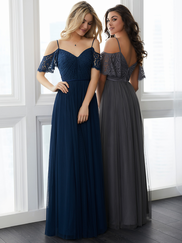 Christina Wu 22790 Sweetheart Bridesmaid Dress