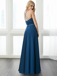 Christina Wu 22796 Sweetheart Bridesmaid Dress