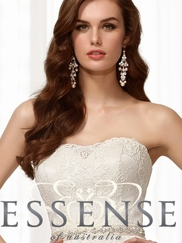 Essense Of Australia