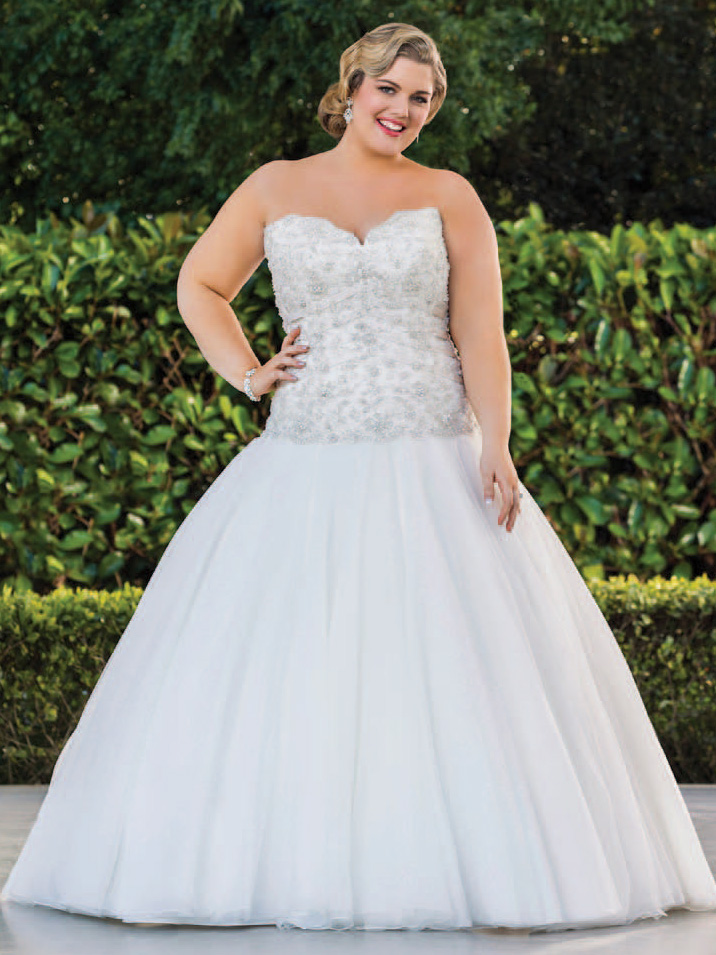 Wedding Dress For Hire Glasgow : Wedding dress hire glasgow plus size