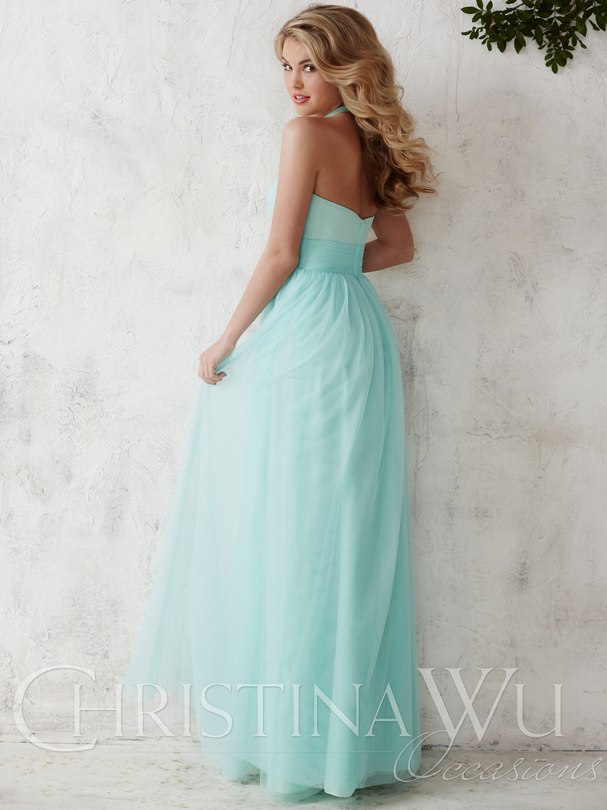 Awesome Occasions Bridesmaid Dresses Images - All Wedding Dresses ...