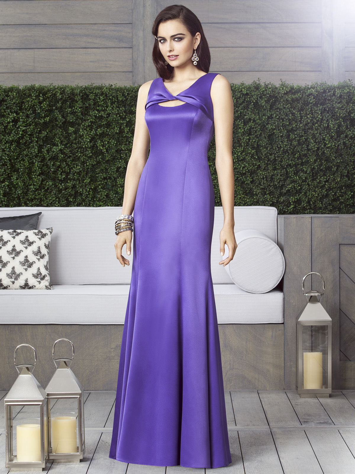 Bridesmaid Dress Dessy Image collections - Braidsmaid Dress ...