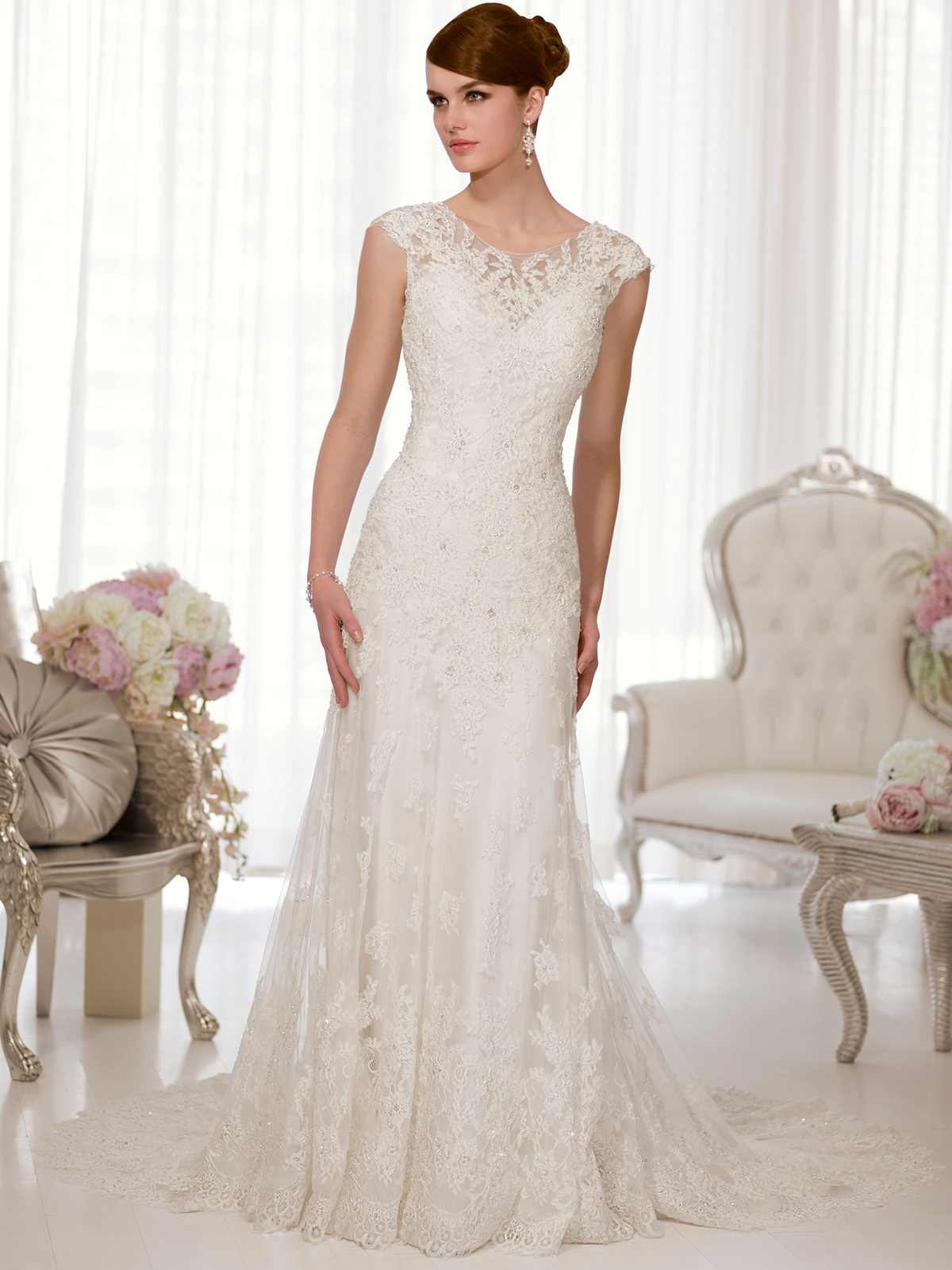 Essence of australia bridal prices other dresses dressesss for Essense of australia wedding dress cost