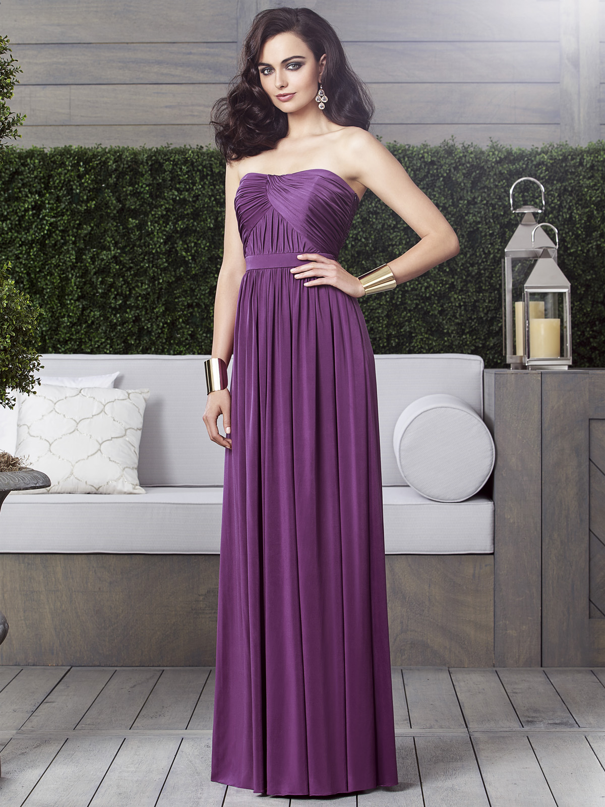 Dessy bridesmaid dress 2914 dimitradesigns strapless ruched bridesmaid dress dessy 2914 ombrellifo Gallery