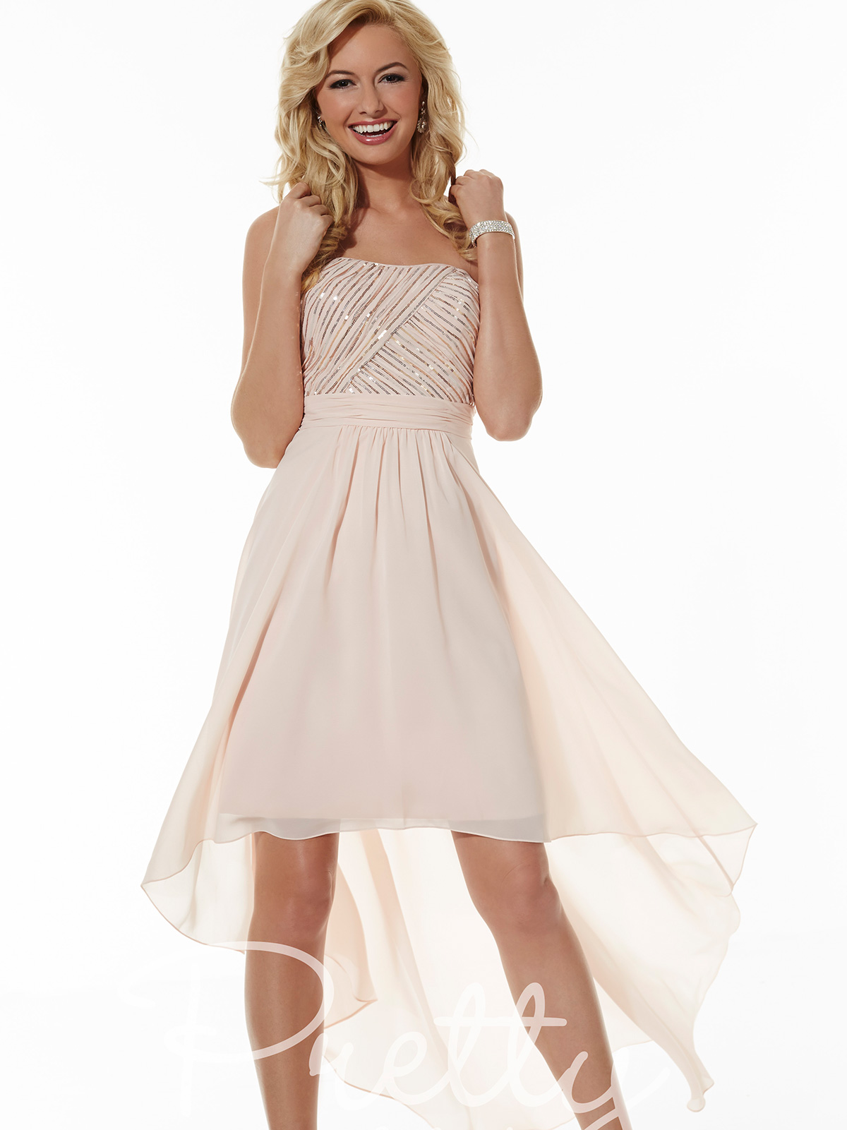 Pretty bridesmaid dresses bridesmaid dresses for A pretty wedding dress