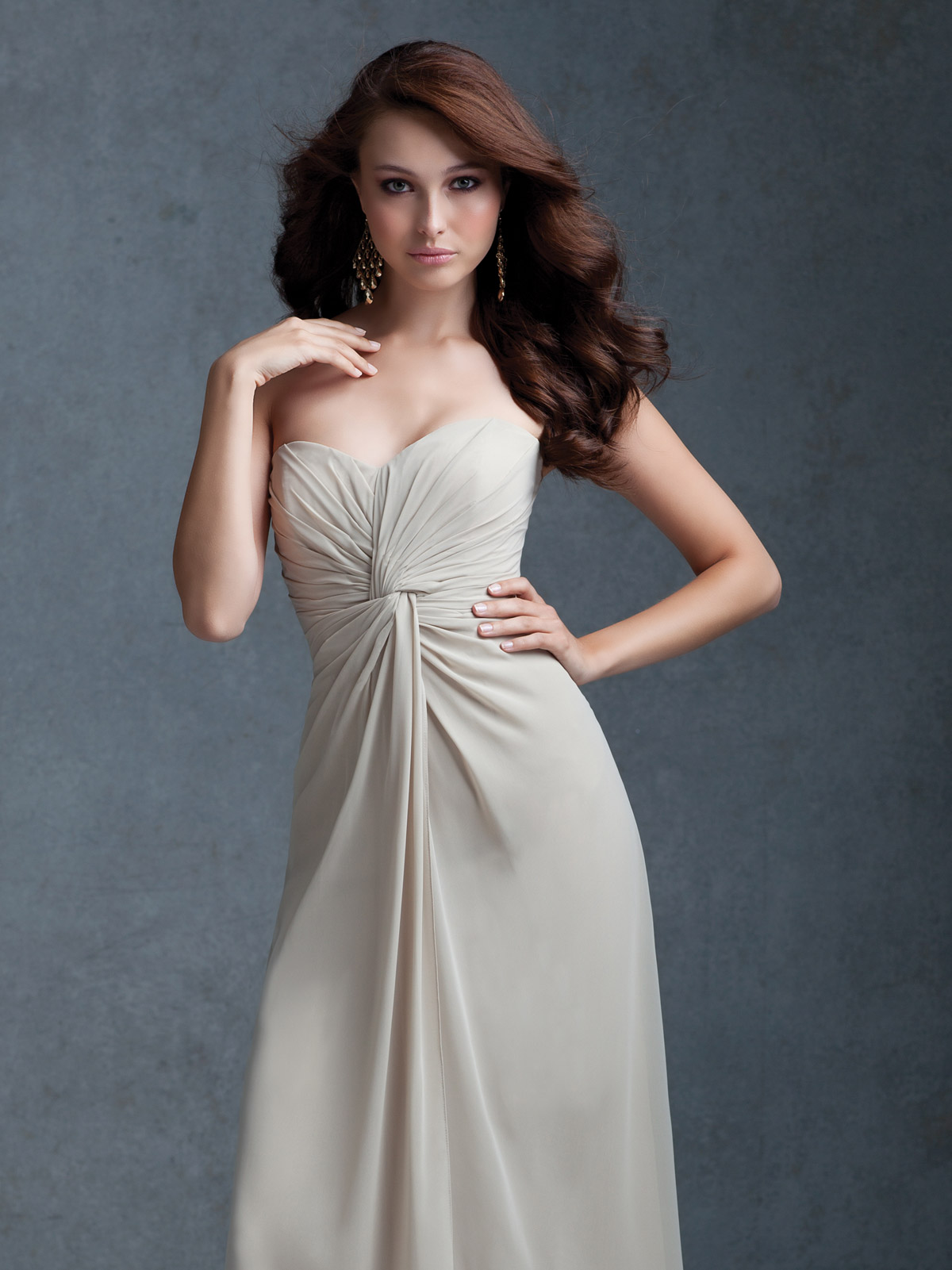 Mori lee bridesmaid dresses chiffon images braidsmaid dress mori lee bridesmaids dress 675dimitradesigns sweetheart ruched chiffon mori lee bridesmaid dress 675 ombrellifo images ombrellifo Image collections
