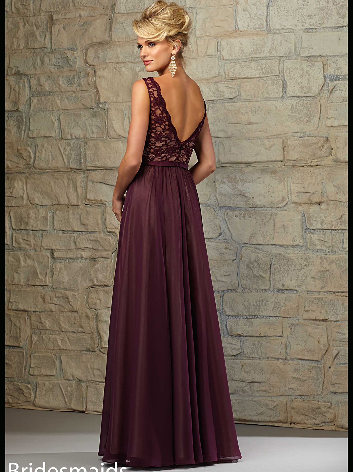 Mori lee bridesmaid dress 714 dimitradesigns mori lee bridesmaid dress 714 ombrellifo Images