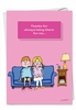 Funny Mother's Day Card From NobleWorksInc.com - Always There