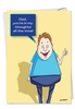 Hilarious Father's Day Card From NobleWorksInc.com - Ask Shrink