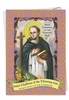 Hilarious Birthday Father Card From NobleWorksInc.com - Bald Saint