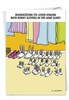 Funny Birthday Card From NobleWorksInc.com - Bunny Slippers