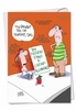 Humorous Father's Day Card From NobleWorksInc.com - Cheap Allowance