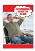Hilarious Valentine's Day Card From NobleWorksInc.com - Dirty Thinking