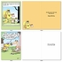 Hilarious Birthday Assorted Cards From NobleWorksInc.com - Dogs Of McCoy Bros.