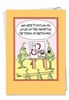 Humorous Father's Day Card From NobleWorksInc.com - Earthlings